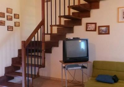 Casa Vacanze Oleandro